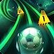 Infinity Run (game)