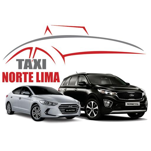 Taxi Norte Lima