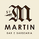 St. Martin Download for PC Windows 10/8/7