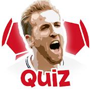 English Football Quiz: Premier League Trivia
