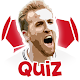 English Football Quiz: Premier League Trivia for PC-Windows 7,8,10 and Mac