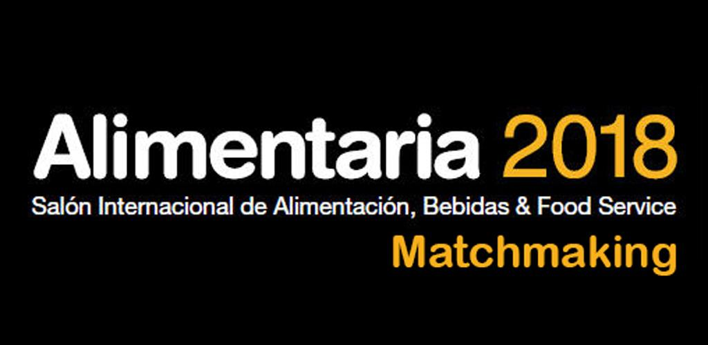 FELAC, is being held alongside Alimentaria on 16-19 Ap.