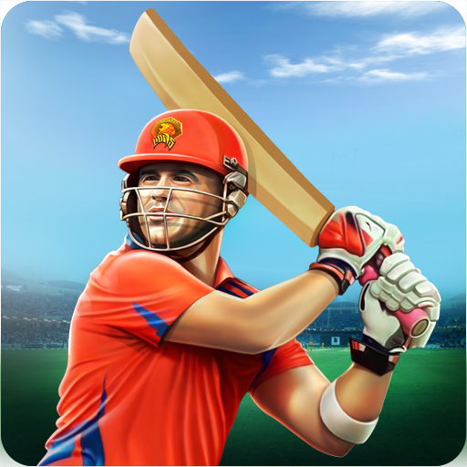 Gujarat Lions 2017 (game)