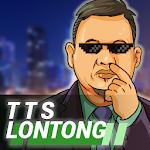 TTS Lontong 3.1