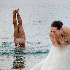 Wedding photographer Pasquale Minniti (pasqualeminniti). Photo of 30.07.2017
