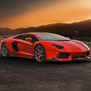 App Best Lamborghini Cars Wallpaper APK for Kindle