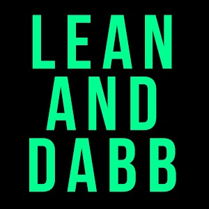 Lean And Dab