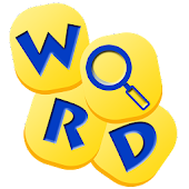 Word Search Puzzle 2016