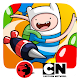 Bloons Adventure Time TD (game)