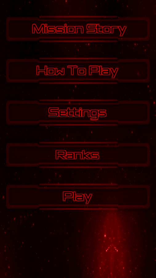 Alien Match- screenshot