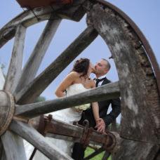 Wedding photographer Francesco Egizii (egizii). Photo of 12.09.2016