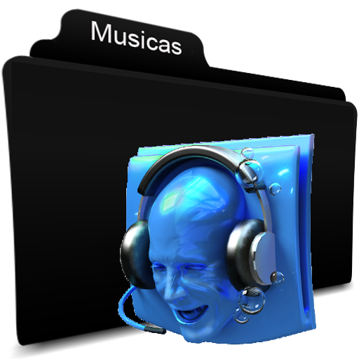 Descargar Musica: captura de pantalla