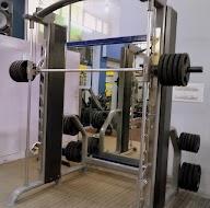 Motiv8 Gym & Rehabilition Center photo 2