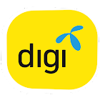 MyDigi - OCS Self Service icon