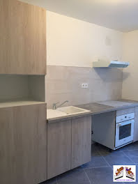 appartement à Rians (83)