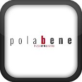 Polabene pizza & bistro