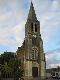 photo de Eglise Saint-Pierre de FYE