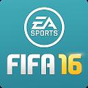 zzSUNSET FIFA 16 Companion APK