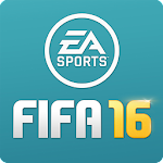 EA SPORTS™ FIFA 16 Companion 16.1.0.154597 Apk