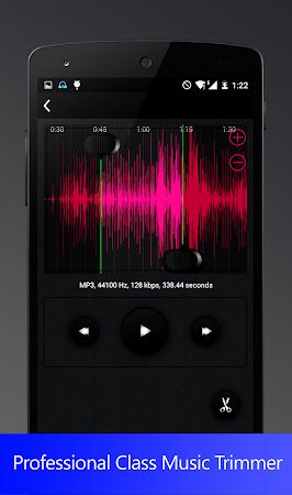 video audio cutter 1.0.1 screenshot 145184