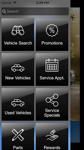 玩免費遊戲APP|下載QUIRK Works - Subaru app不用錢|硬是要APP