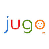 Jugo - Find what's happening around U of T