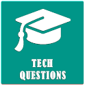 Technical Interview Questions icon