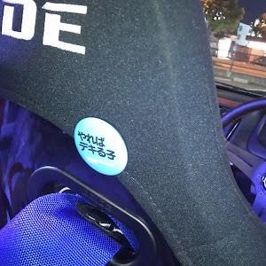 シビックタイプR EK9 タイプR Xのカスタム事例画像 ホンダ乗りのトヨタ(旧ポカちゃん)さんの2018年10月25日21:53の投稿