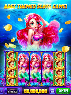 Game Slots: DoubleHit Slot Machines Casino & Free Games APK for Windows Phone
