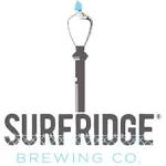 Surfridge Hopcoast
