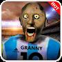 download Granny Soccer ( Football 2 ) apk