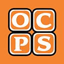 launchpad.classlink.com/ocps