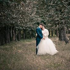 Wedding photographer Yuriy Bogyu (Iurie). Photo of 29.01.2014