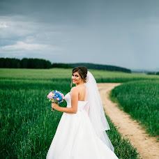 Wedding photographer Dmitriy Stepancov (DStepancov). Photo of 18.07.2017