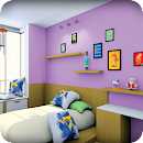 Kids – Design & Decor Room v 1.0