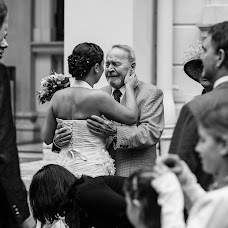 Wedding photographer Thomas Weber (weber). Photo of 03.02.2014