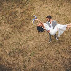 Wedding photographer Aleksandar Janjanin (janjanin). Photo of 30.03.2016