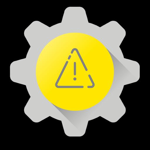 AutoNotification APK Cracked Download
