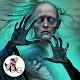 Hidden - Enchanted Kingdom: Fog of Rivershire Android apk