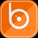 Camera For Badoo icon