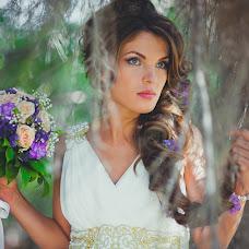 Wedding photographer Mikhail Mormulev (DEARTFOTO). Photo of 17.09.2018