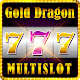 Casino Gold Dragon APK
