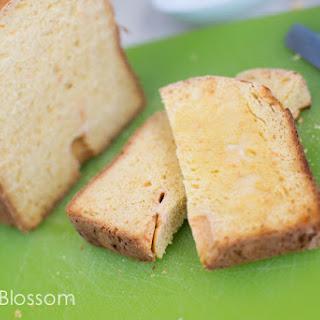Pineapple Bread Machine Bread Recipes.