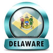 Delaware FM Radio Stations