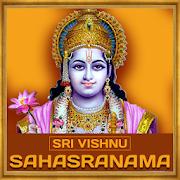 App Vishnu Sahasranamam APK for Windows Phone