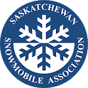 Sask Snowmobile Trails 2019-2020 icon
