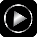 S Music Mp3 Player icon