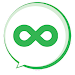 SOMA Video Messenger Guide icon