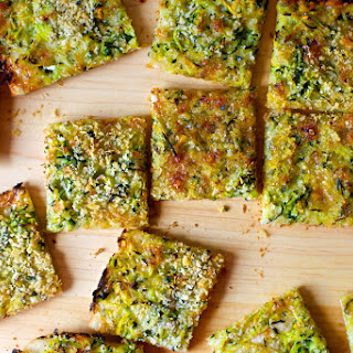 Zucchini And Summer Squash Pizza Recipes