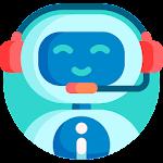 Devbot icon